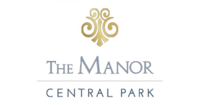 Đối tác The Manor Central Park