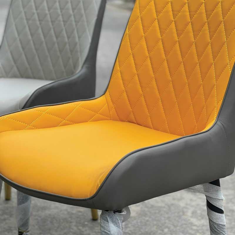 Ghế ăn, ghế Cafe Molly nhập khẩu giá tốt GA622