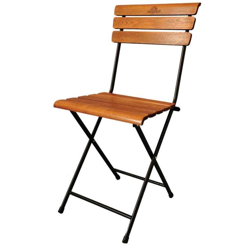 Ghế Fansipan Patio Mini ghế xếp nhỏ tiện dụng GC686