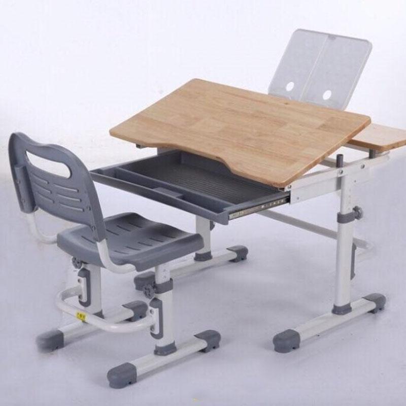 Bộ bàn học thông minh chống gù chống cận BH224