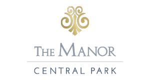 Đối tác The Manor Central Park - Nội Thất Hữu Bằng